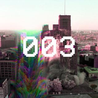 Brickman - 313/003