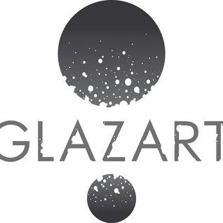 VATES NIGHT w/ Subscape - Live @ Glazart (19/05/2013)