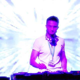 Ovidiu Adrian - Premonition #027 on Proton Radio(17-May-2012)