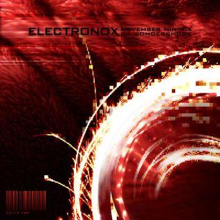 Electronox: Minimix 02