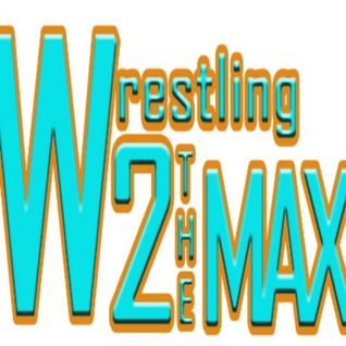 W2M (Unwrapped) Special # 17:  WWE Royal Rumble 2016 Review & NJPW/CMLL Fantastica Mania 2016