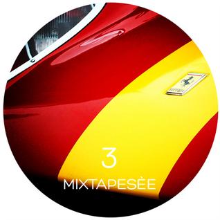 03 mixtapesee
