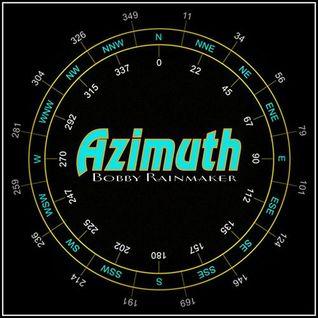 Azimuth - VA - Bobby Rainmaker