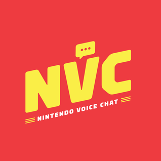 Nintendo Voice Chat : Nintendo Voice Chat: Nintendo's Stock Jump, 5 Pokemon GO Tips, and The Questio