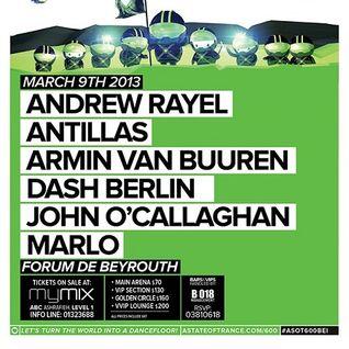 Armin_van_Buuren_-_Live_at_A_State_of_Trance_600_Beirut_09-03-2013-Razorator