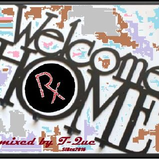 Welcome-home-RX