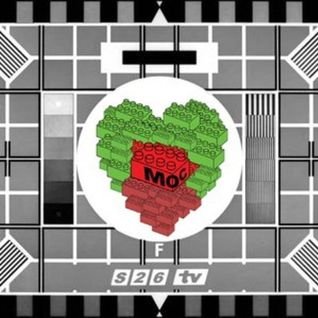 MoC Valentines Mix 2012