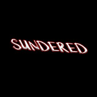 Sundered - Blazing Sun ( July Promo Mix )