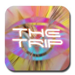 Mark Sinclair Presents - Remixology (The Trip)