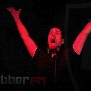 BYZPO - COREnect #114 @ Gabber.FM (01-08-2015)