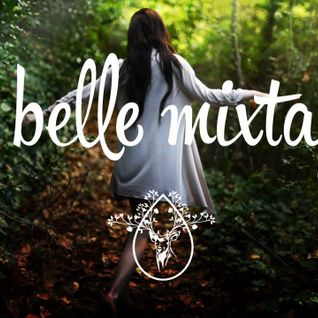 La Belle Mixtape - Summer Memories