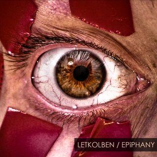 LetKolben - 15.11.2010 - Epiphany