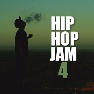 Hip Hop Jam vol.4