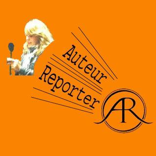 Auteur Reporter, Vol. 3, ATP Special