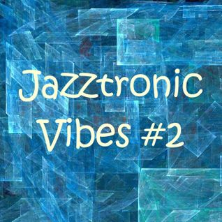 Jazztronics #2