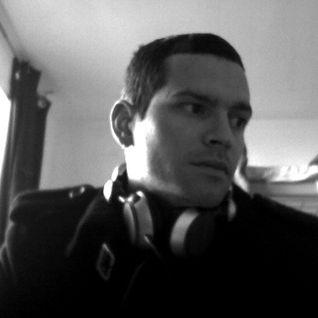 INPULSE - 20 Tracks Mix Vol.2 - Jun 17 2011