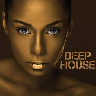 Deep Hot Vocal Mix II 2015