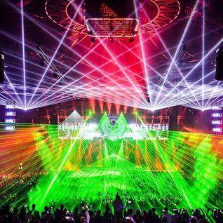 DJ Noey Kwan - Tekinova Live Show on http://mixlr.com/dj-noey-kwan (1st Part)