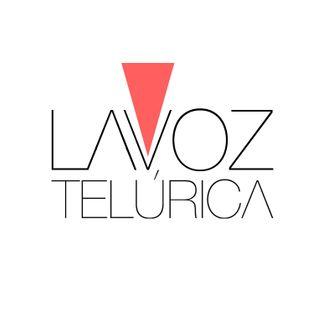 La Voz Telúrica (Dj Mix by David Van Bylen)