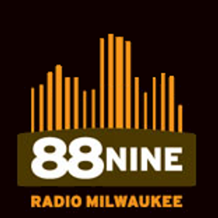 Marcus J- Milwaukee Nights 88.9 Radio Milwaukee Mix