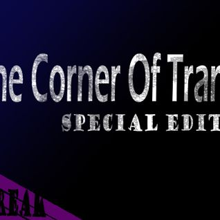 The Corner Of Trance Special Edition