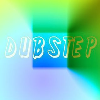 Dubstep Mix 25-07-2015