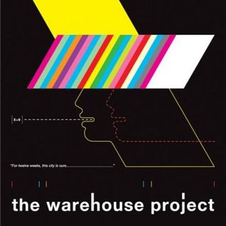 Pete Tong - Live The Warehouse Project, Manchester, UK (18-12-2011)