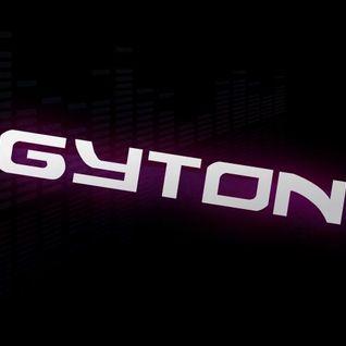 GYTON MIX #001
