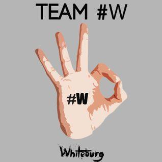 #TeamW 2013 - Part 1