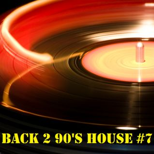 90 39 s house classic house shows mixcloud for Classic 90s house loopmasters