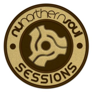 NuNorthern Soul Session 52