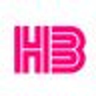 H3yEl3ctr0 (Vol Seven) L1V3