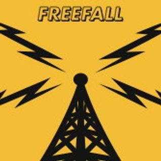 FreeFall 565