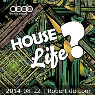 House Life #155