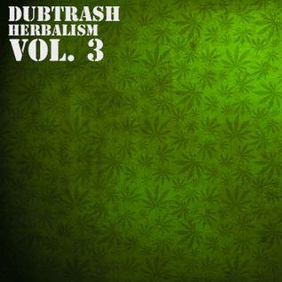 Herbalism Vol. 3