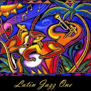 Latin Jazz One