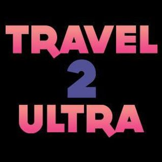 DJ HuSsϟC mix for Travel2Ultra
