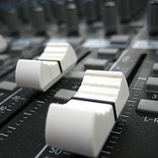 "All The Way Live: Live on ""Street Beat"" college radio KUNM"