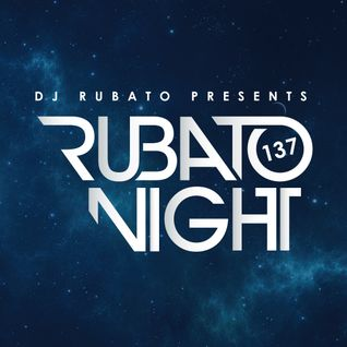 Rubato Night Episode 137 [2015.09.04]