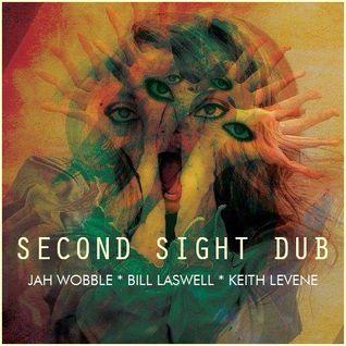 """AMBIENT DUB - """"Second Sight Dub"""""""