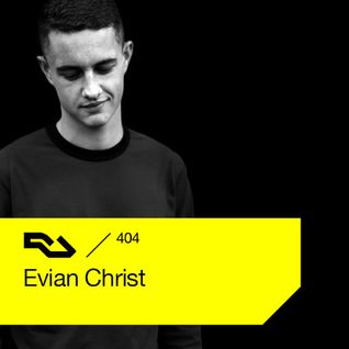 RA.404 - Evian Christ
