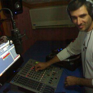 DJ HUGH LIVE SET MIX 887 PART 2