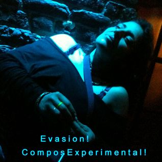 Evasion ! Exeprimental Demo!