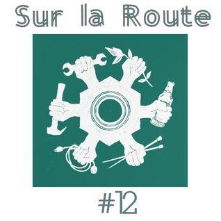 SUR LA ROUTE #12 : Le V.A.L