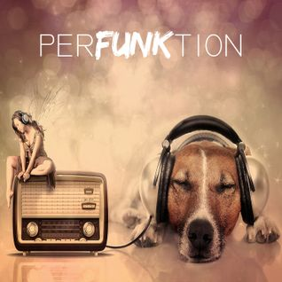 Perfunktion