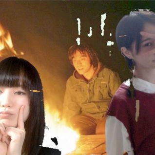 mix_20160715_sugoifes2_kanasahi