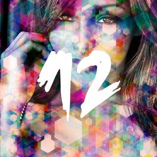 Vinny Mix 12