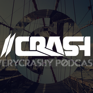 2Crash-VeryCrashy PODCAST N.1