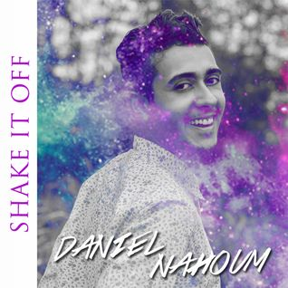 Daniel Nahoum - Shake It Off (Set Promo)