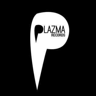 Plazma Podcast 161 - DJ Saga